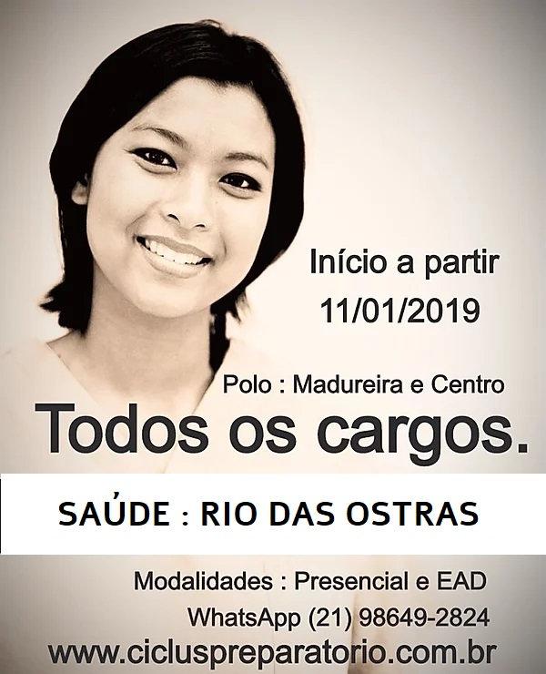 RIO DAS OSTARS .jpg