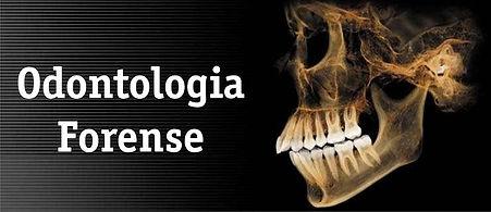 odontologia legal.jpg