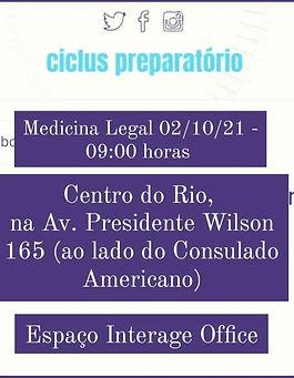 WhatsApp Image 2021-09-29 at 08.34.07 (1).jpeg