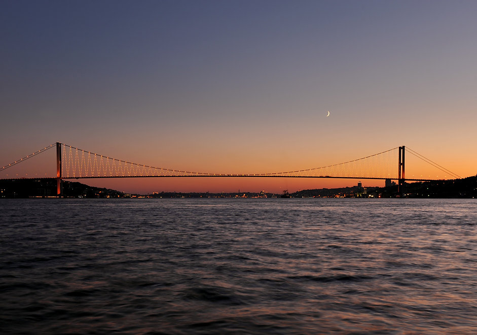 SUM_BosphorusC08_edited.jpg