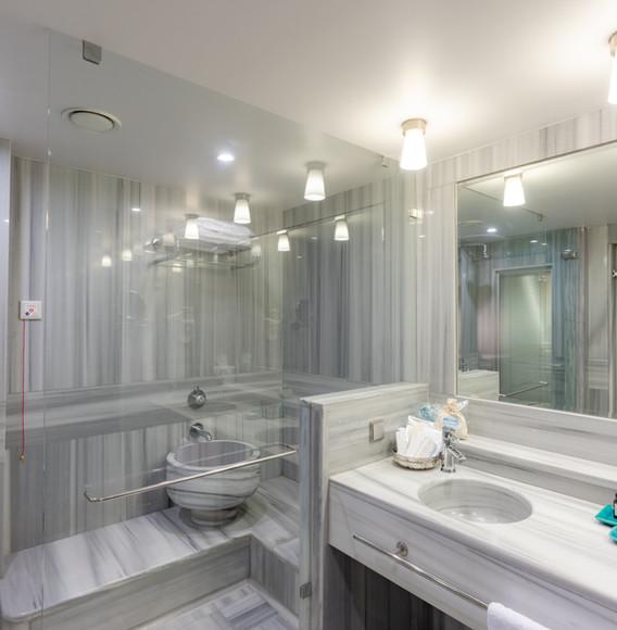 ensuite-hamam-turkish-bath-at-rooms.jpg