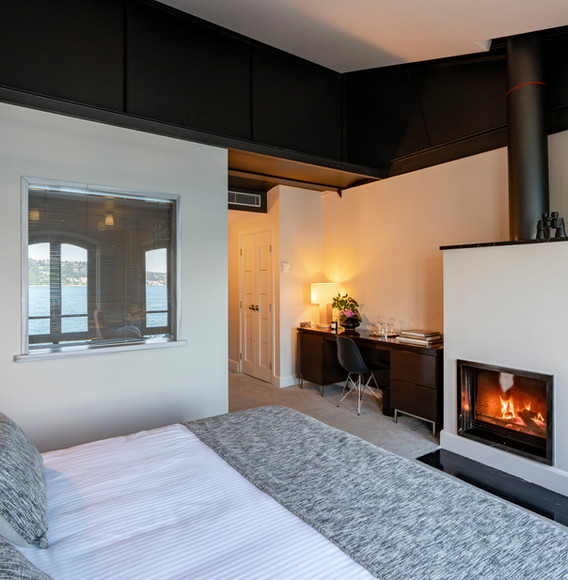 rooms-with-log-burning-fireplaces-at-sum