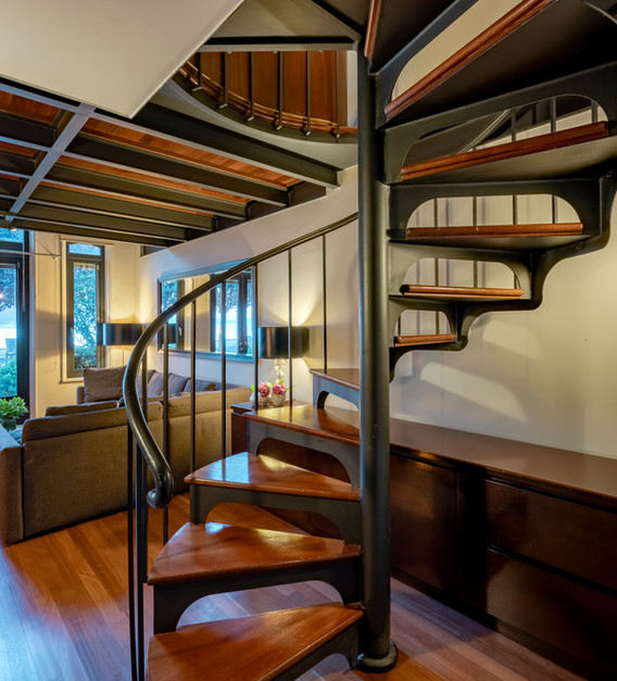loft-suite-spiral-staircase-feature.jpg
