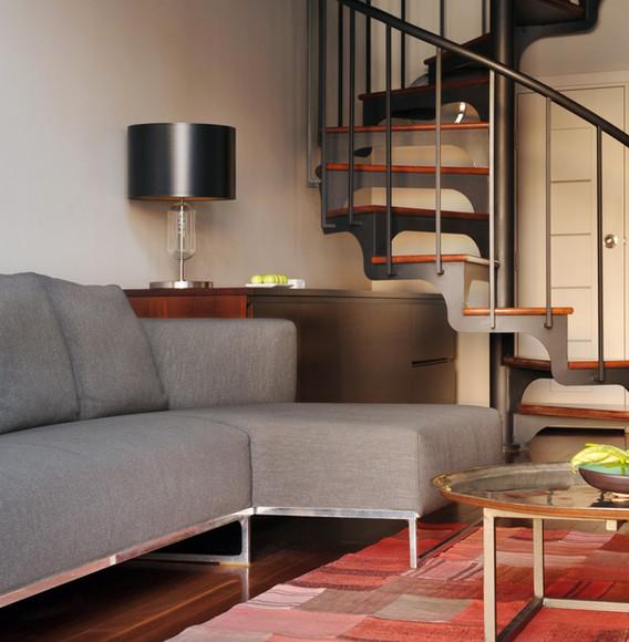loft-suite-with-mezzanine-level.JPG