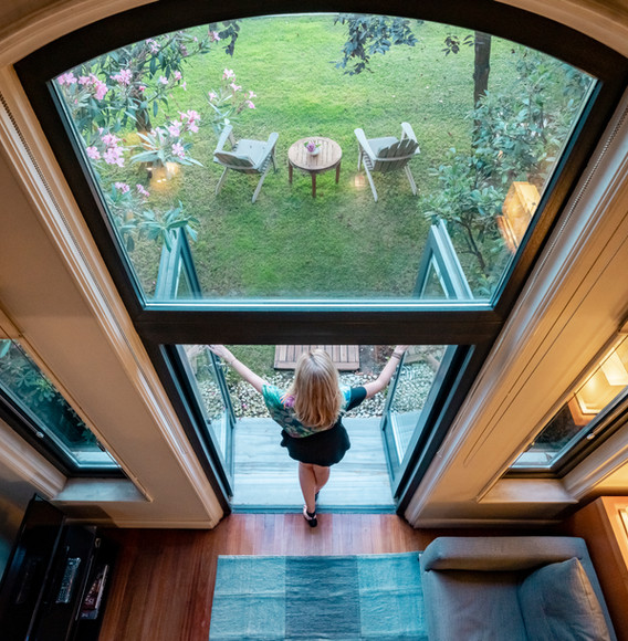 double-height-loft-suites-with-garden-ac