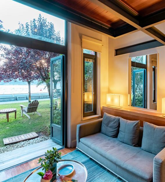 direct-garden-access-at-lofts-suites-sum