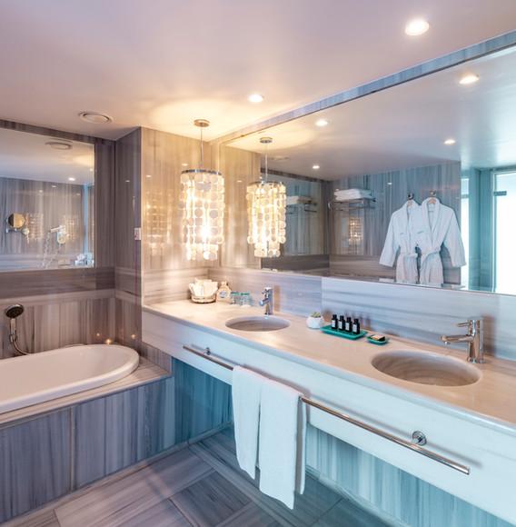 marmara-marble-bathrooms-with-hamam.jpg