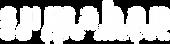 Sumahan logo_WHITE_v2.png