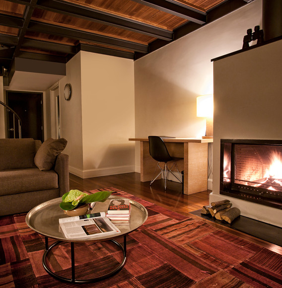 loft-suites-with-log-burning-fireplace-a