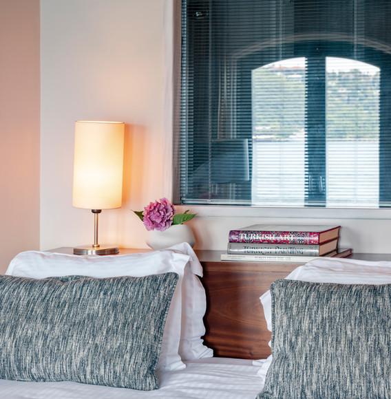 rooms-with-sea-views-at-sumahan.jpg