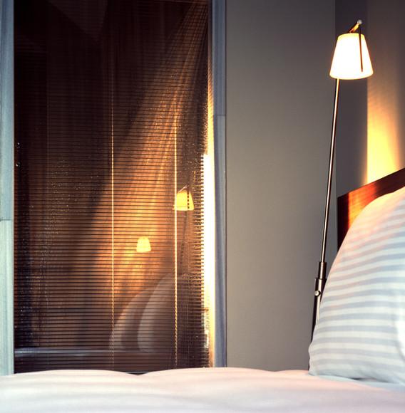 hotel-room-detail-sumahan.jpg