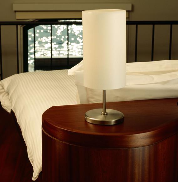 234a_Loft Suite BedrmCircStair.jpg