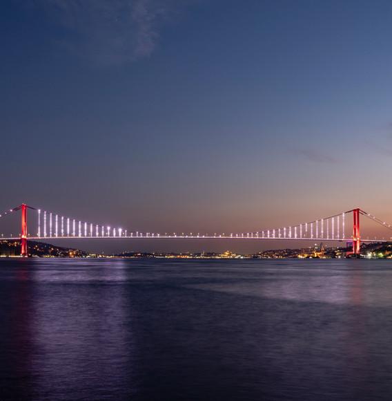 bosphorus-bridge-night-views-from-sumaha