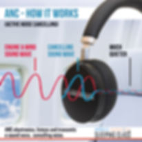 Noise Cancelling Image.jpg