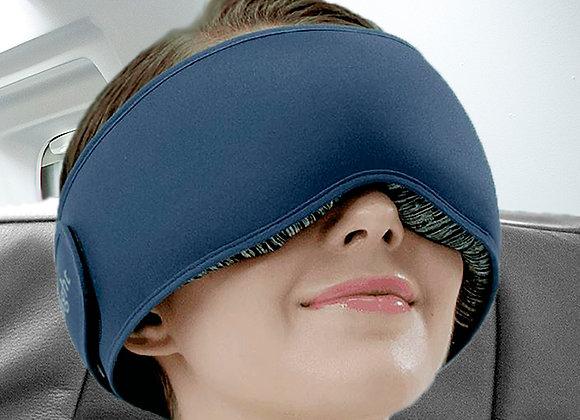 Dreamlight Ease Eyemask