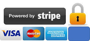 Stripe Payments.jpg