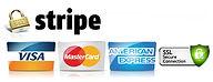Stripe Secure Logo for FC website - no p