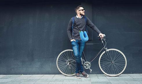 Guy with Bike .jpg