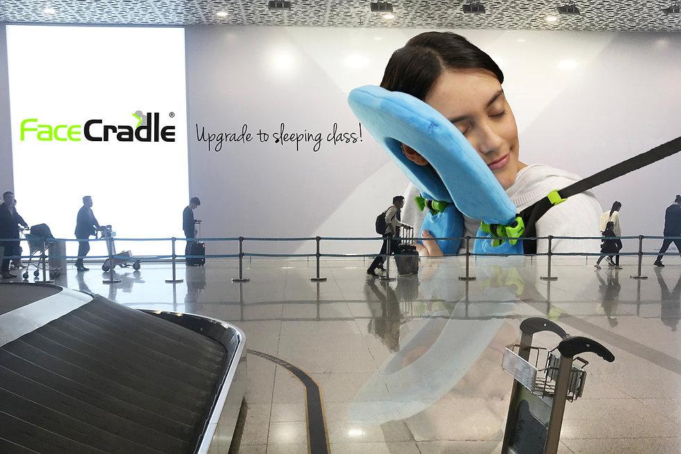 Airport Wall.jpg