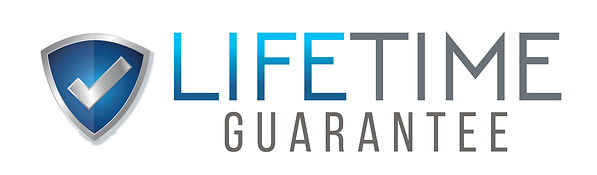 Logo Liftetime Guarantee.jpg