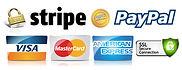 Stripe Secure Logo for FC website..jpg