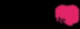 Priscilla Circle-logo.png