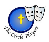 thecircleplayers-color-small.jpg