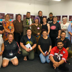Maramataka - Reclaiming our wellbeing through an indigenous division of time