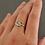 Thumbnail: Little Panda Ring