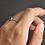 Thumbnail: Lapis Lazuli Gems Ring