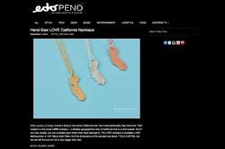 EdoPeno / Blog
