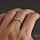 Thumbnail: Peridot Gems Ring