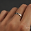 Thumbnail: Personalized Simple Ring