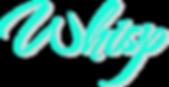 logo12.jpg.png