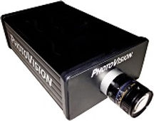 PhotoVision High Speed Camera for Track and Field Events from Innovative Timing Systems