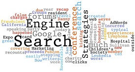 blog-GoogleAdWords1.jpg
