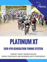 PlatinumXTimage.png