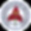 mcsa-logo_ext.png