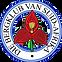 BKSA-Logo-2018-web.png