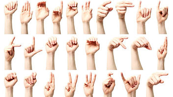sign-language-970x546.jpg
