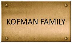 kof family.JPG
