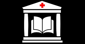 national-emergency-library.webp