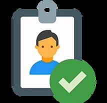 id-verified.webp