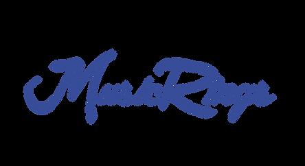 Musicrings