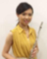 Melody Chuang