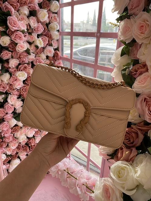 Amour Re Edition Handbag