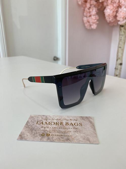 Rodeo Drive Sunglasses