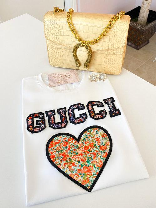 Kylie Handbag