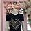 Thumbnail: Louis Fashion T-Shirt