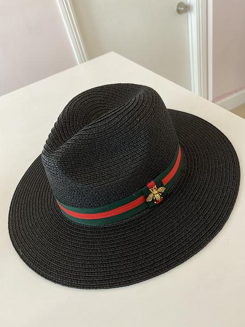 Bee U Hat
